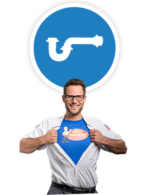 Service Professor INC. Angies List Award Plumbers,Plumbing Grand Rapids