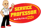 Service Professor, Inc.