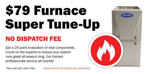 Furnace And Air Conditioning Repair Grand Rapids Mi